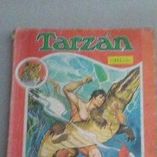 Tebeos: TARZAN TOMO XIII. Lote 261174350