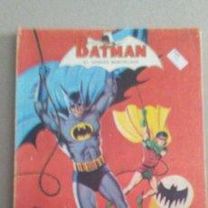 Tebeos: BATMAN TOMO II. Lote 261176670