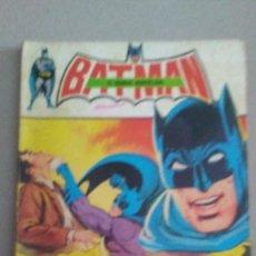 Tebeos: BATMAN TOMO V. Lote 261177160