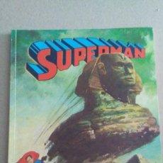 Tebeos: SUPERMAN TOMO XXVII. Lote 261178455