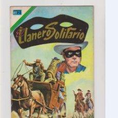 Livros de Banda Desenhada: EL LLANERO SOLITARIO NUMERO 311. Lote 262465035