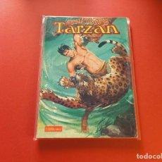 Tebeos: TARZAN TOMO XXVIII - 28 - EXCELENTE ESTADO. Lote 264150716