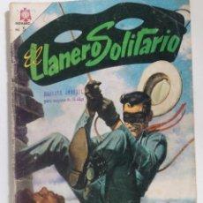 Livros de Banda Desenhada: TEBEO EDITORIAL NOVARO . AÑO : 1965. Lote 266583678