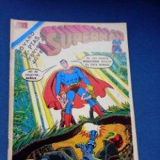 Tebeos: SUPERMAN NÚMERO 976. NOVARO.. Lote 270233993