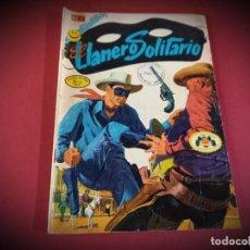 Tebeos: EL LLANERO SOLITARIO Nº 272. Lote 275728973