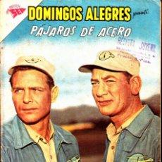 Livros de Banda Desenhada: COMIC COLECCION DOMINGOS ALEGRES Nº 441. Lote 276295848
