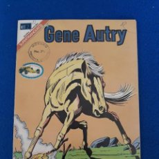 Tebeos: GENE AUTRY Nº 246. Lote 277517123