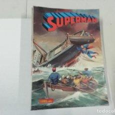 Tebeos: SUPERMAN LIBROCOMIC TOMO 28. Lote 283397633