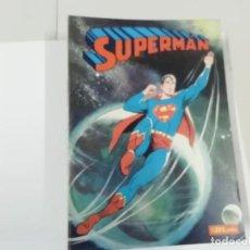 Tebeos: SUPERMAN LIBROCOMIC TOMO 26. Lote 283397698