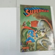 Tebeos: SUPERMAN LIBROCOMIC TOMO 12. Lote 283397948