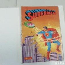 Tebeos: SUPERMAN LIBROCOMIC TOMO 13. Lote 283398168