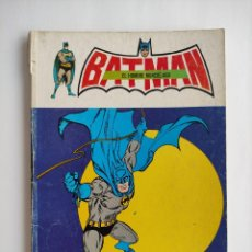 Giornalini: BATMAN LIBROCOMIC TOMO XI. Lote 284110648