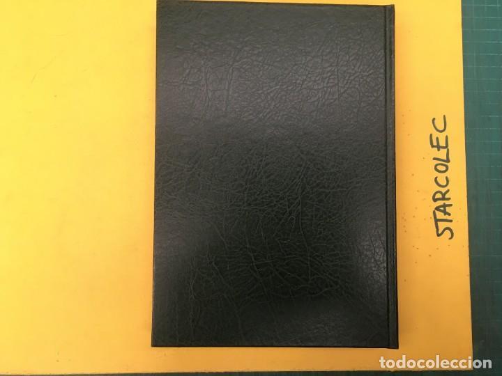 Tebeos: PORKY Y SUS AMIGOS NOVARO. 1 TOMO DE 10 NUMEROS (VER DESCRIPCION) EDITORIAL NOVARO AÑO 1958-1970 - Foto 13 - 287079253