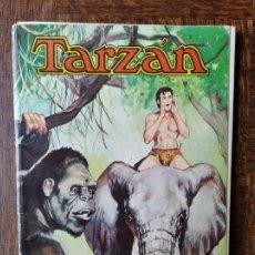 Tebeos: TARZAN DE LOS MONOS LIBRO COMIC TOMO Nº XXVI - NOVARO -. Lote 287341288