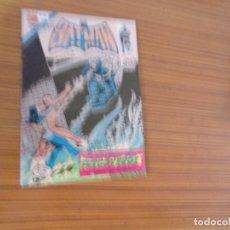 Tebeos: BATMAN SERIE AGUILA Nº 794 EDITA NOVARO. Lote 293292593