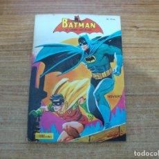 Tebeos: BATMAN EDICIONES NOVARO LIBRO COMIC TOMO I. Lote 293700033