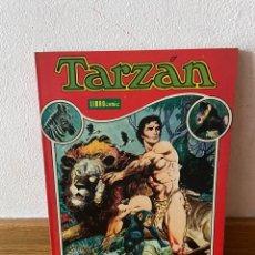 Tebeos: TARZAN TOMÓ I. Lote 294054338