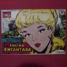 Tebeos: AVE (RICART - 1955) ...¡¡ Nº 1 !!. Lote 27583474