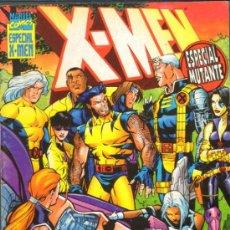 Giornalini: TEBEOS-COMICS GOYO - X MEN - ESPECIAL MUTANTE - Nº 1 *XX99. Lote 39497775