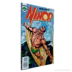 Tebeos: NAMOR Nº 1 ( PRESTIGE ) / MARVEL / FORUM 1990 (JOHN BYRNE). Lote 52502805