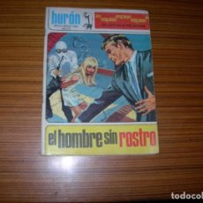 Giornalini: HURON Nº 1 EDITA TORAY . Lote 72044091