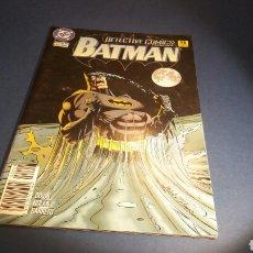 Giornalini: BATMAN 1 EXCELENTE ESTADO ZINCO. Lote 95223003