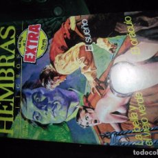 Tebeos: COMICS ADULTOS HEMBRAS N.1 EXTRA. Lote 104716371