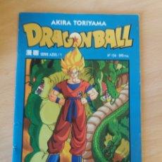 BDs: NUMERO 1 DRAGON BALL. SERIE AZUL.. Lote 125237795