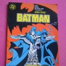 Giornalini: BATMAN, 5 DE 72 BATMAN VOL 2 ZINCO. Lote 177681155