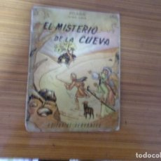 Tebeos: ALBUMES PILAMM Nº 1 EDITA CERVANTES. Lote 237076035