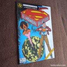 BDs: SUPERMAN 1 ZINCO. Lote 245084915