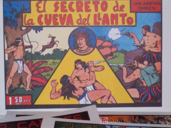 NIÑO GONZALO, COMPLETA 14 NÚMEROS, (Tebeos y Comics - Tebeos Reediciones)