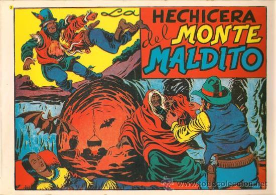 CHISPITA, 3ª AVENTURA EDICIONES M.A.M REEDICIÓN TOMO Nº 2 AMBROS (Tebeos y Comics - Tebeos Reediciones)
