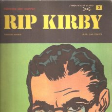 Tebeos: RIP KIRBY 2. Lote 42520808