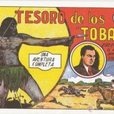 Tebeos: ROBERTO ALCÁZAR Y PEDRÍN Nº 4. REEDICIÓN.. Lote 50405959