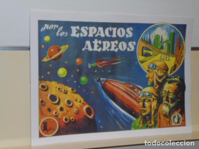 Tebeos: COLECCION CANGURO COMPLETA 24 NUMS. A FALTA DEL NUM. 24 - MARISAL REEDICION - Foto 8 - 288070563
