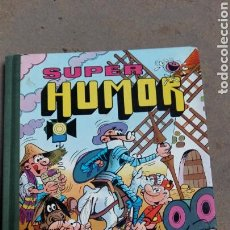 Tebeos: COMIC. Lote 111721619