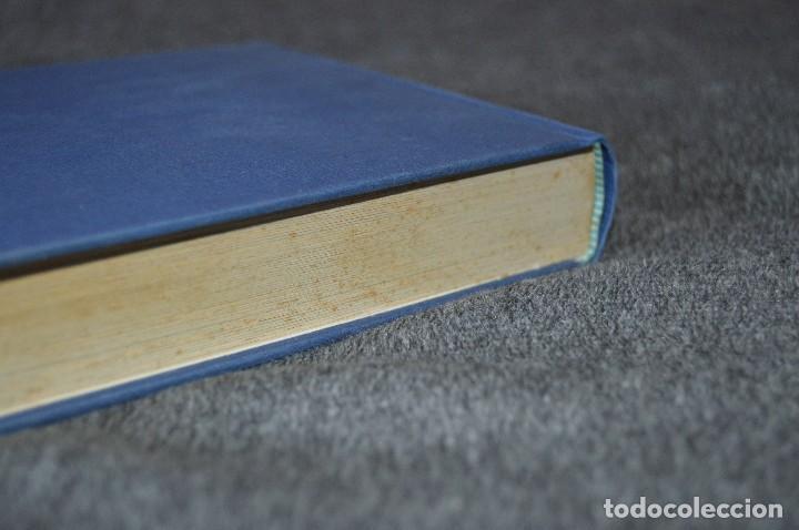 Tebeos: Tomo con 48 números - El Capitán Trueno - Fascículos 289 al 336 - Facsímil - Ediciones B - Foto 8 - 117112671