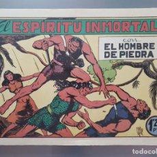 Tebeos: PURK EL HOMBRE DE PIEDRA TOMO 3. Lote 207749323
