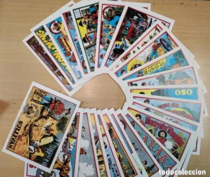 CHISPITA - 24 TEBEOS (COMPLETA) - DÉCIMA (10ª) AVENTURA - REEDICIÓN (Tebeos y Comics - Tebeos Reediciones)