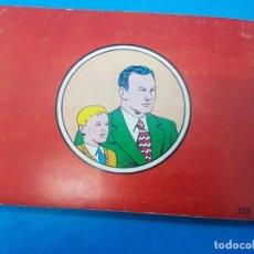 Tebeos: 12 COMIC DE ROBERTO ALCAZAR Y PEDRIN AÑOS 80 ENCUADERNADOS EN 3 LIBROS. Lote 276733603