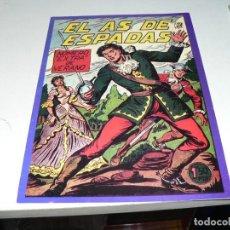 Livros de Banda Desenhada: ALMANAQUE. Lote 278488963