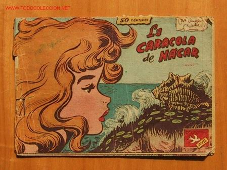 AVE (RICART) ........... Nº 97 (Tebeos y Comics - Ricart - Ave)