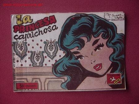COLECCION AVE (RICART) ... Nº 125 (Tebeos y Comics - Ricart - Ave)