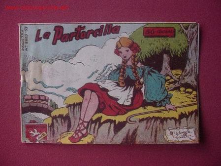 COLECCION AVE (RICART) ... Nº 186 (Tebeos y Comics - Ricart - Ave)