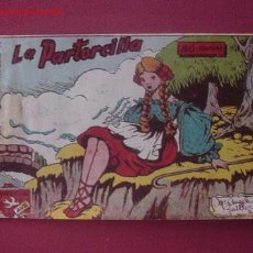 Tebeos: COLECCION AVE (RICART) ... Nº 186. Lote 23645106