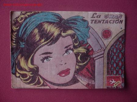COLECCION AVE (RICART) ... Nº 264 (Tebeos y Comics - Ricart - Ave)