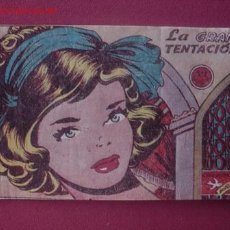 Tebeos: COLECCION AVE (RICART) ... Nº 264. Lote 23645107