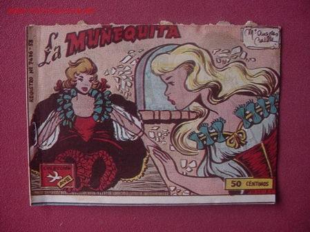 COLECCION AVE (RICART) ... Nº 129 (Tebeos y Comics - Ricart - Ave)