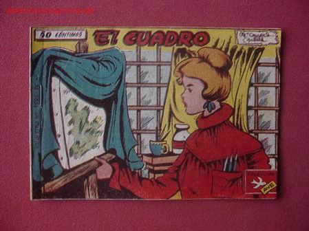 COLECCION AVE (RICART) ... Nº 172 (Tebeos y Comics - Ricart - Ave)